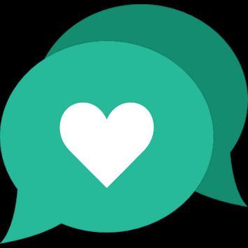 NightChat: Hot Videochat&Calls screenshot 1