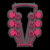 Guitar Tuner 아이콘