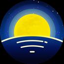 المرشح الليلي - فلتر الضوء الأزرق لنوم جيد APK