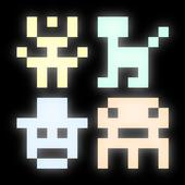 PixiTracker (demo version) icon
