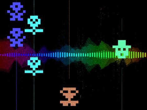 PixiTracker (demo version) screenshot 10