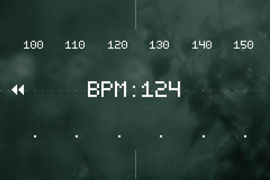 PixiTracker (demo version) screenshot 5