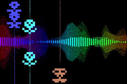 PixiTracker (demo version) screenshot 6