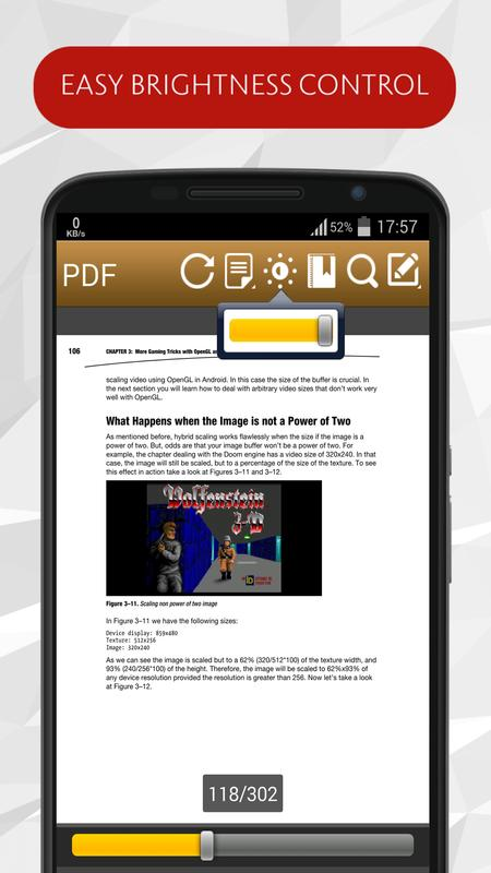 Pdf reader pro ebook reader apk download free tools app for pdf reader pro ebook reader apk screenshot fandeluxe Gallery