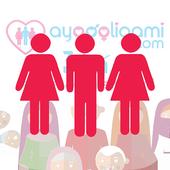 Poligami, Sukses Cari Jodoh icon