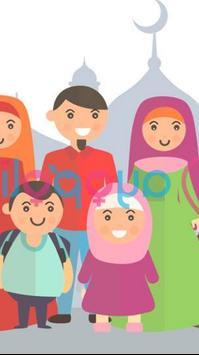 Poligami, Sukses Cari Jodoh poster