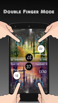 Tap Battle Multiplayer apk screenshot