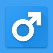 Мужской недуг - симптомы и профилактика icon