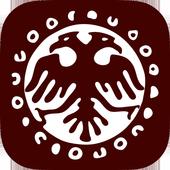 BYZ2016 icon