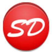 SecDriver Pro icon