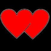 WedHelp icon
