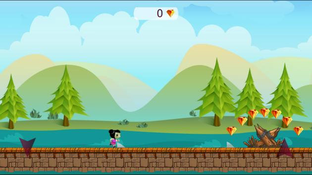 niloya ve canim kardesim oyunu screenshot 2