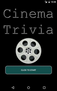 Cinema Trivia Master screenshot 3