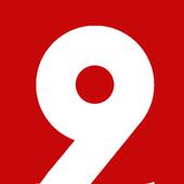 guia 9Apps APK icon
