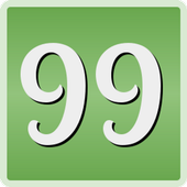 99 Years in Sing-Sing icon