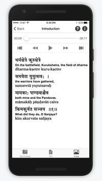 ArshaBodha screenshot 7