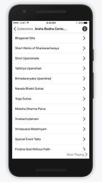 ArshaBodha screenshot 9