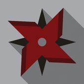 Attendance Ninja icon