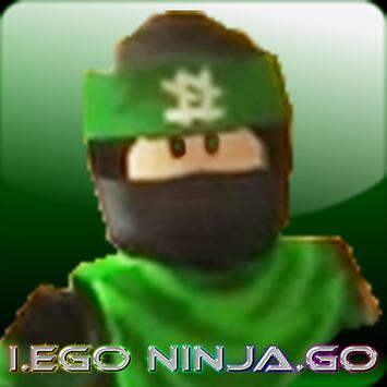 Ninja Go Game ★★★★☆ poster
