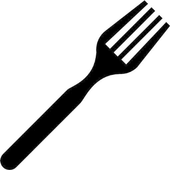 Fork Detector icon