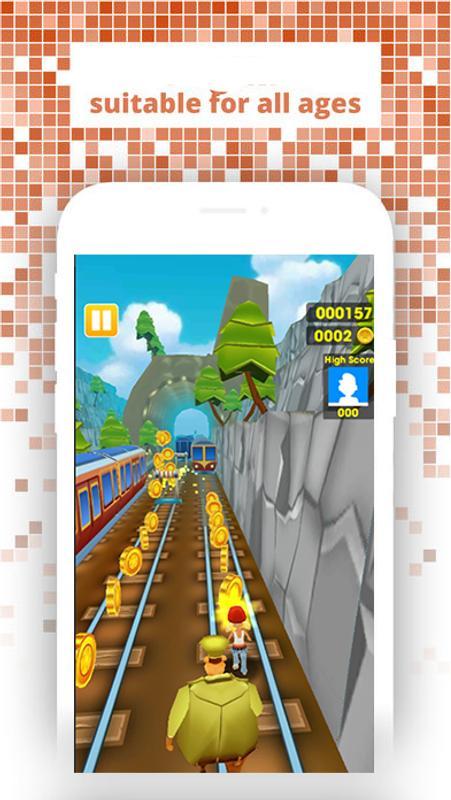 subway surf game subway surf game download
