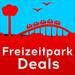 FreizeitparkDeals