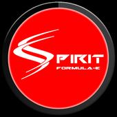 Spirit-FE.com icon