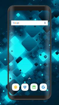 Theme For Vivo Y71 For Android Apk Download