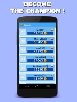 Mental Arithmetic Math Workout apk screenshot