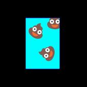 💩 PooPhone - prank icon