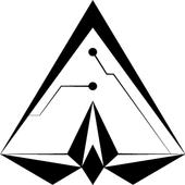Ninus VR icon