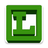 Open Learning icon