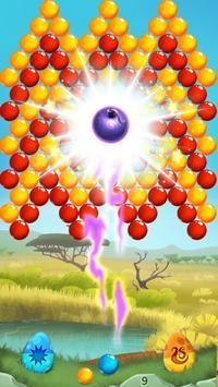 Bubble Blaster Nirvana screenshot 3