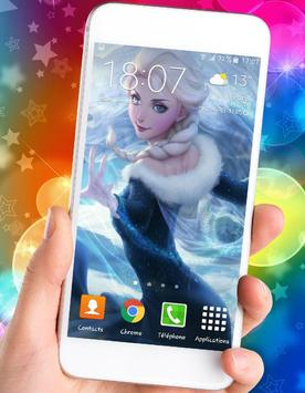 Disney Princess Wallpapers Hd Free For Android Apk Download