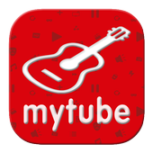 MyTube Lyrics - Telugu, Tamil, Kannada Lyrics Free icon