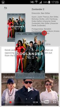 Top Movies Trailers for Android - APK Download