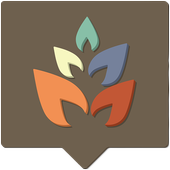 Aura Zooper icon
