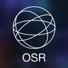 OSR ikona