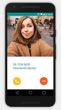 Dubline Telecom poster