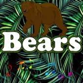 Best Bears Sounds icon