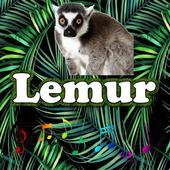 Best Lemur Sounds icon