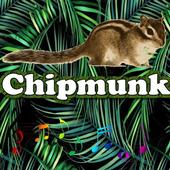 Best Chipmunk Sounds icon
