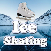 Best Ice Skating Sounds icon