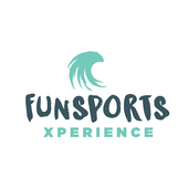Funsports Xperience icon