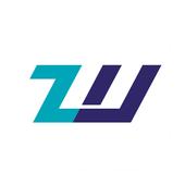 Zewatchers icon