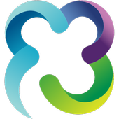 ClearVox icon