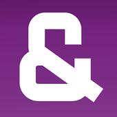 J&T Autolease icon