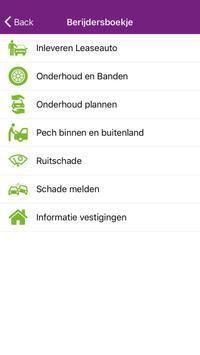 J&T Autolease screenshot 3