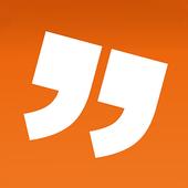 Van Mossel Autolease icon