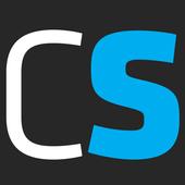 ControlScreen icon